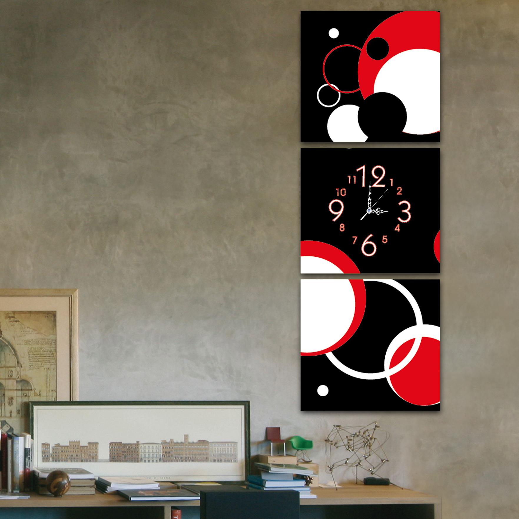 Charly 3 30 cm x 100 cm cuadros decorativos for Donde puedo comprar cuadros decorativos