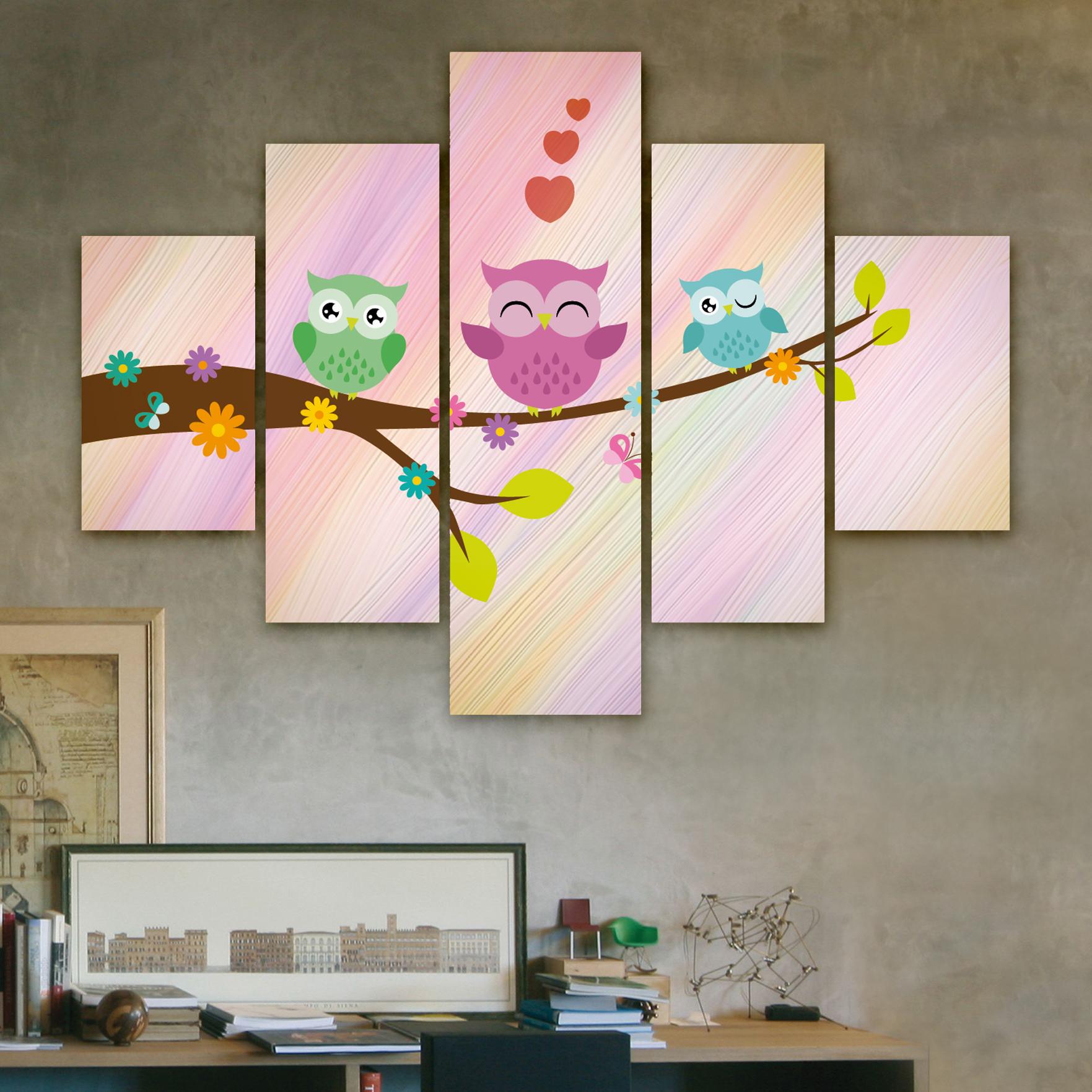 B hos 110 cm x 70 cm cuadros decorativos for Donde puedo comprar cuadros decorativos