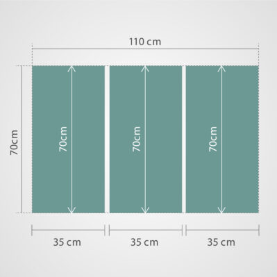 medida de cuadros_3p