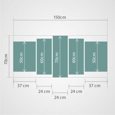 medida de cuadros_5p xxl