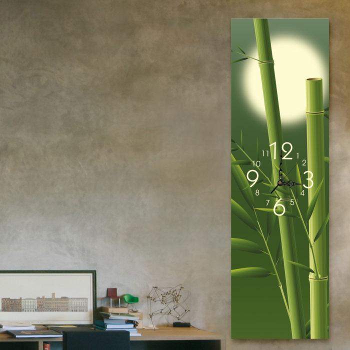 Bamboo (20cm x 70cm)