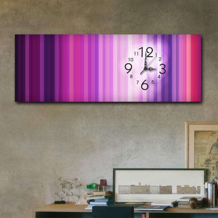 Purpurálido (70 cm x 24 cm)