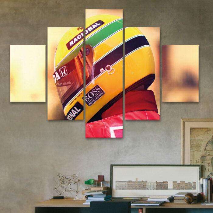 Productos p gina 27 cuadros decorativos for Donde puedo comprar cuadros decorativos