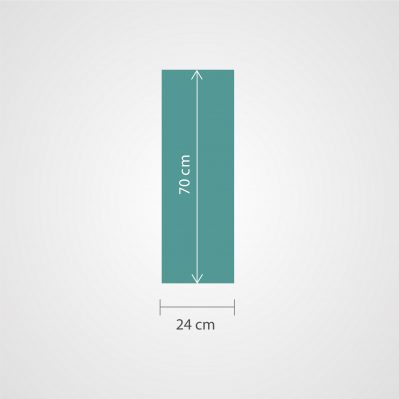 medida de cuadros_1p 24x70
