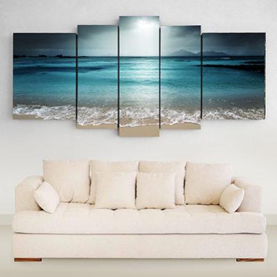 Fotom Playa Calma-web