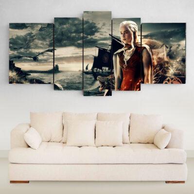 Fotom Daenerys copia