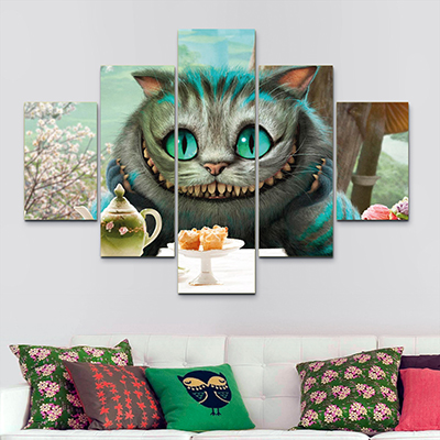 Cuadros decorativos tienda online cuadros impresos for Donde puedo comprar cuadros decorativos