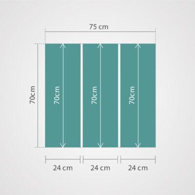 medida de cuadros_3p 70x24
