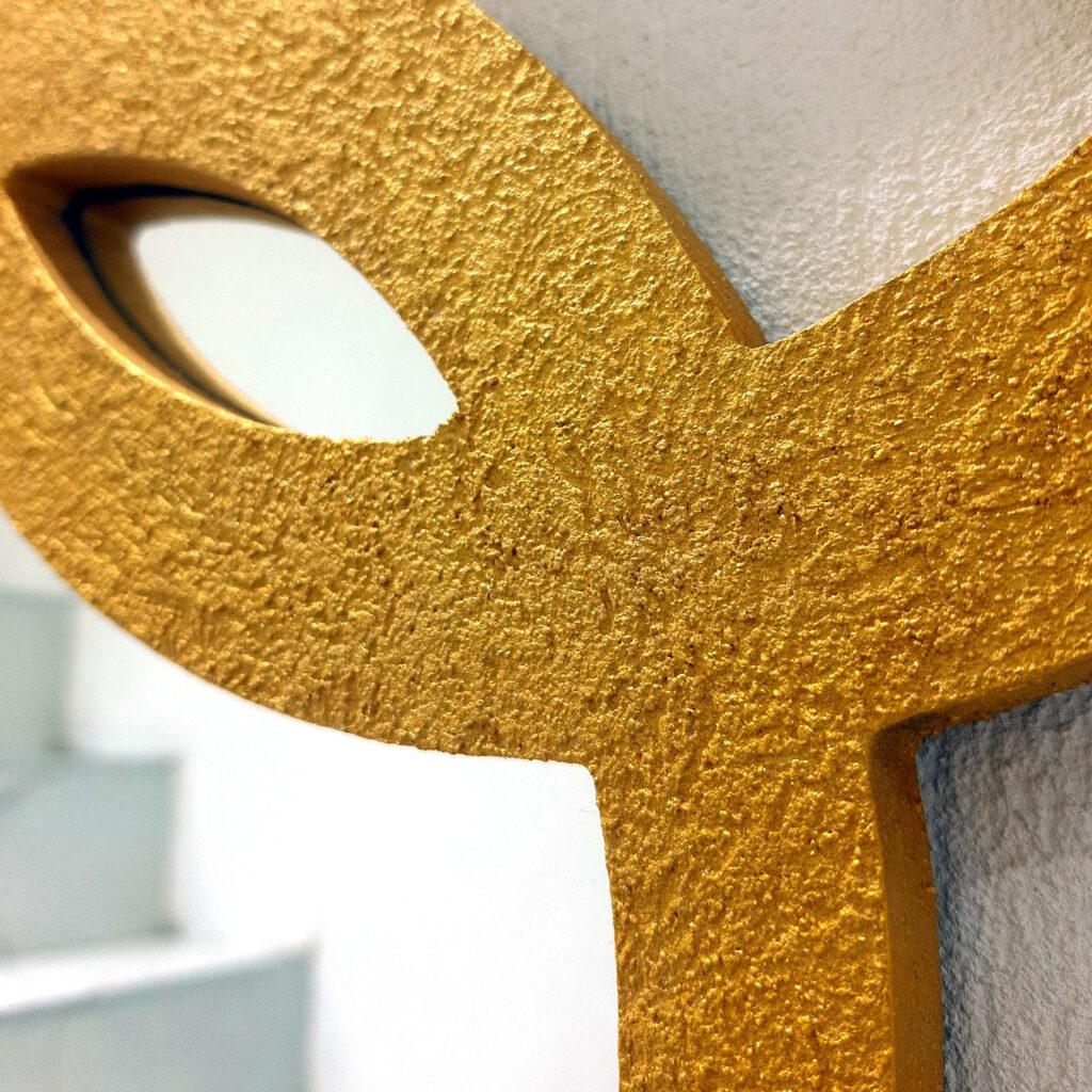 detalles golden (3) 2